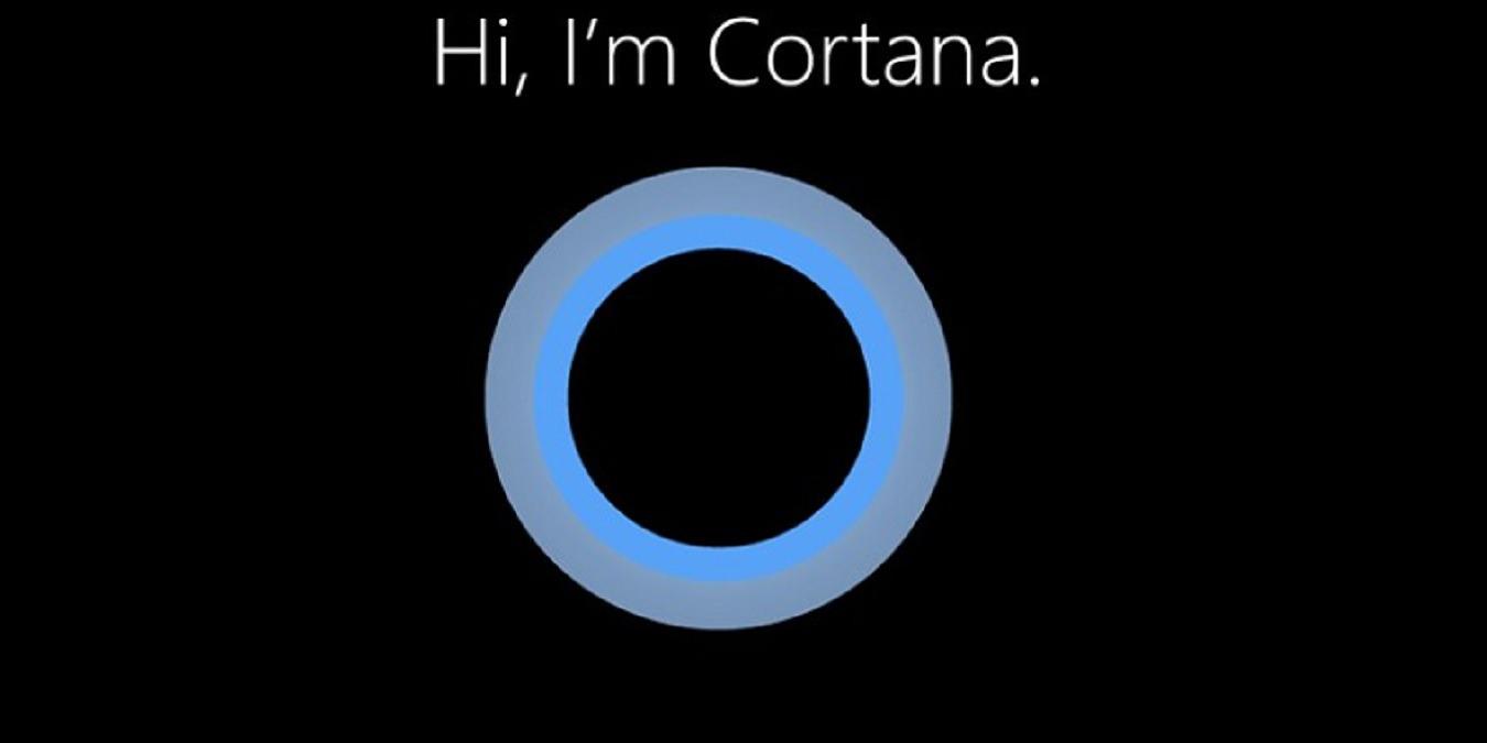 The New Microsoft Cortana - ¿Sigue siendo útil??