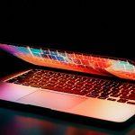 Lo que necesita saber antes de comprar una computadora portátil usada