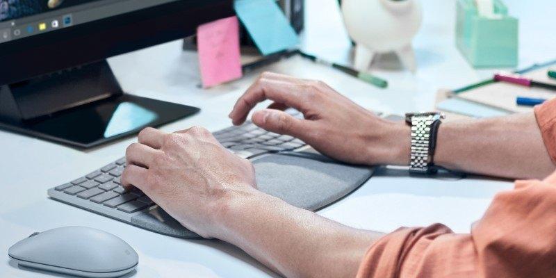 3 Interesantes usos de los ratones y teclados múltiples en su PC