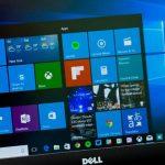Cómo personalizar los iconos de las aplicaciones en el menú de inicio de Windows 10