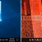 Cómo personalizar completamente el formato de fecha y hora en Windows 10
