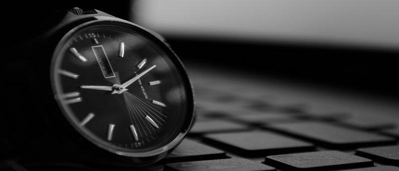 Cómo establecer fácilmente un límite de tiempo para un usuario de Windows 10