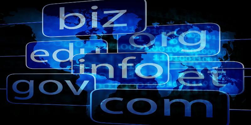 Consejos útiles que debe conocer para elegir un buen nombre de dominio
