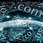 ¿Cuáles son los nombres de dominio de primer nivel más populares y qué significan?