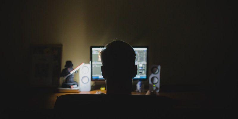 5 de las mejores alternativas a Tor para la navegación anónima