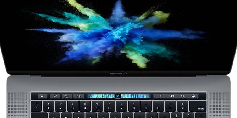 Cómo conseguir la funcionalidad de la Touch Bar en su viejo MacBook