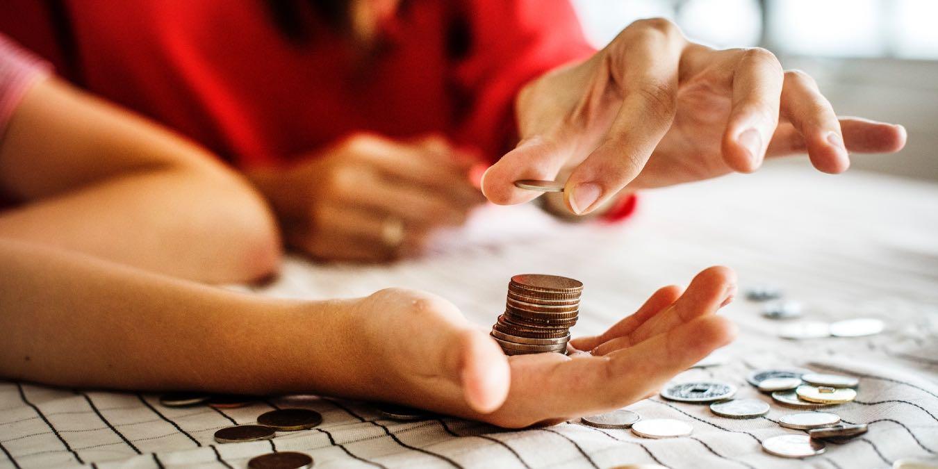 5 aplicaciones para controlar sus finanzas en diferentes plataformas