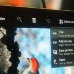Cómo recortar un vídeo en Windows 10 sin usar una aplicación de terceros