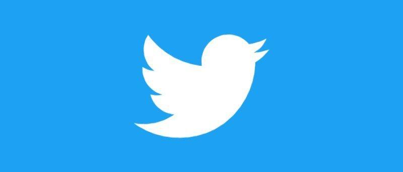 ¿Deben los usuarios de Twitter asumir la responsabilidad de lo que publican?