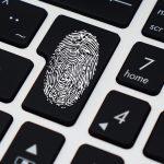 Cómo configurar la autenticación de dos factores para la Raspberry Pi