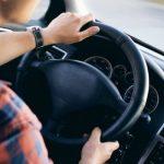 5 consejos y trucos de Uber para que su próximo viaje sea más agradable