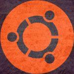 Cómo desactivar los efectos de ventana en Ubuntu 13.04