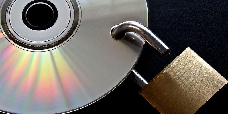 Cómo cifrar el disco duro en Ubuntu