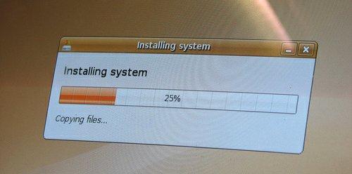 3 cosas que debe hacer antes de actualizar a Ubuntu Precise