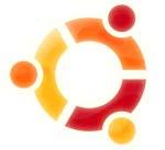 Cosas que debe instalar después de instalar Ubuntu