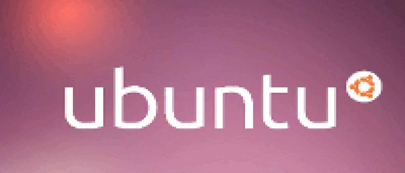 Ubuntu Lucid 10.04 lanza hoy + Descarga gratuita de la guía Ubuntu