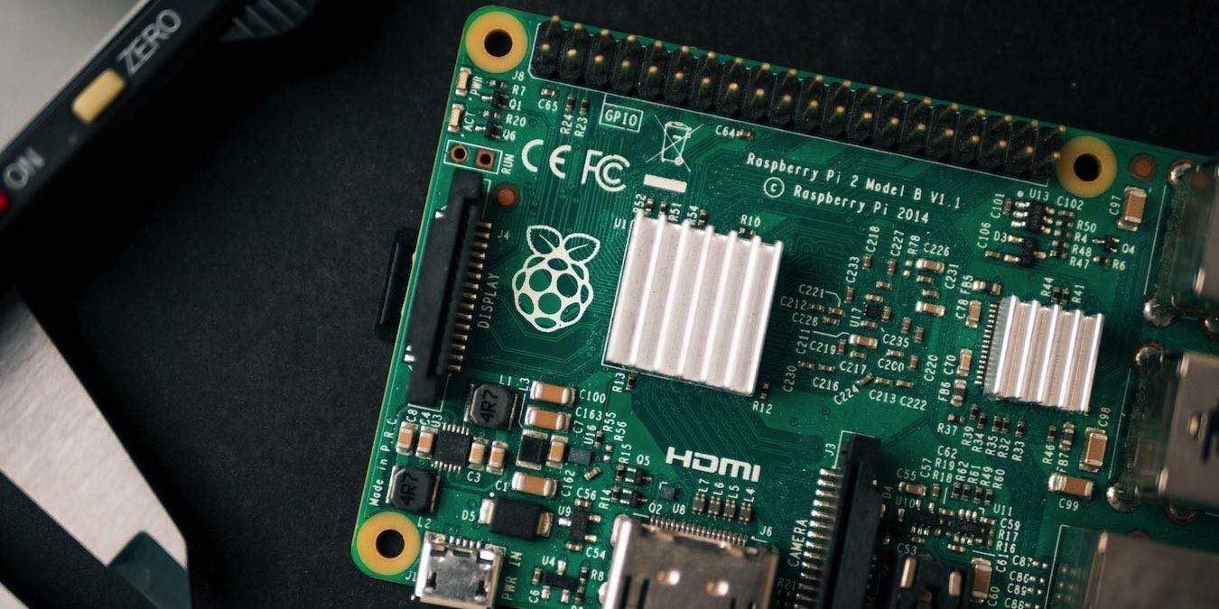 Cómo instalar Ubuntu en la Raspberry Pi