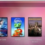Cómo instalar una vista previa de Ubuntu TV