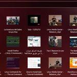 Cómo desactivar los resultados en línea de la búsqueda de Unity Dash en Ubuntu
