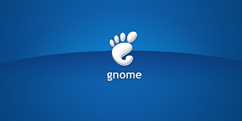 Ubuntu abandona Unity en favor de GNOME: Qué significa esto
