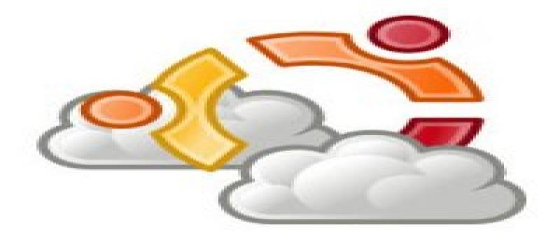 Una mirada rápida a Ubuntu One para Windows Public Beta