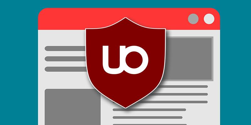 La guía definitiva del superusuario de uBlock Origin