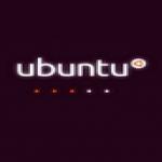 Cómo desbloquear el panel de gnomos para su personalización en Ubuntu Netbook Edition (UNE)