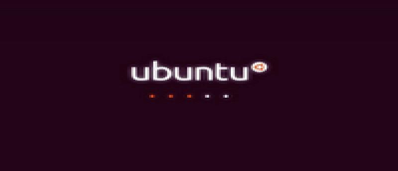 Cómo desbloquear el panel Gnome para su personalización en Ubuntu Netbook Edition (UNE)