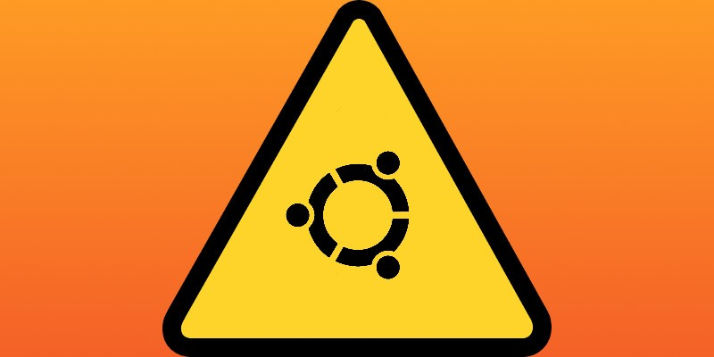 4 formas sencillas de salir de un accidente en Ubuntu