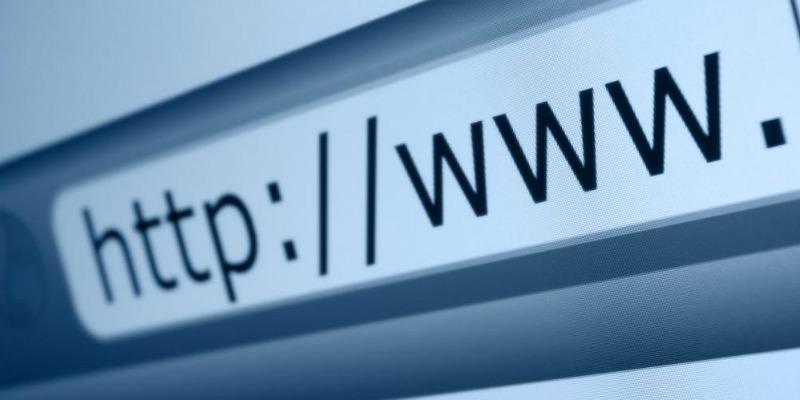 5 de las mejores alternativas al acortador de URL de Google
