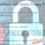 Aprenda lo que realmente significan las políticas de privacidad con el proyecto Usable Privacy