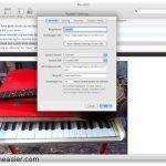Utilice MarsEdit para crear y gestionar el contenido del blog [Mac]