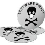 Los peligros de utilizar software pirata y por qué debería dejar de hacerlo ahora mismo