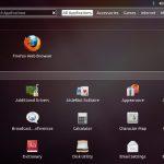 Vivir con Fedora - La opinión de un usuario de DebianUbuntu sobre Fedora 15