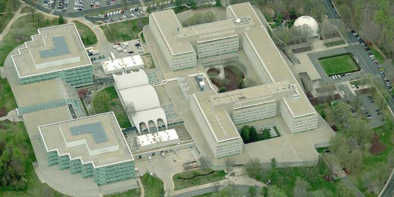 Una nueva filtración de la CIA revela la capacidad de infectar los sistemas con tapones de aire