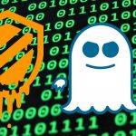 Cómo comprobar si su sistema Windows está protegido contra Meltdown y Spectre