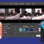 Reseña de Tuneskit Video Cutter para Mac - La forma inteligente y fácil de cortar vídeo