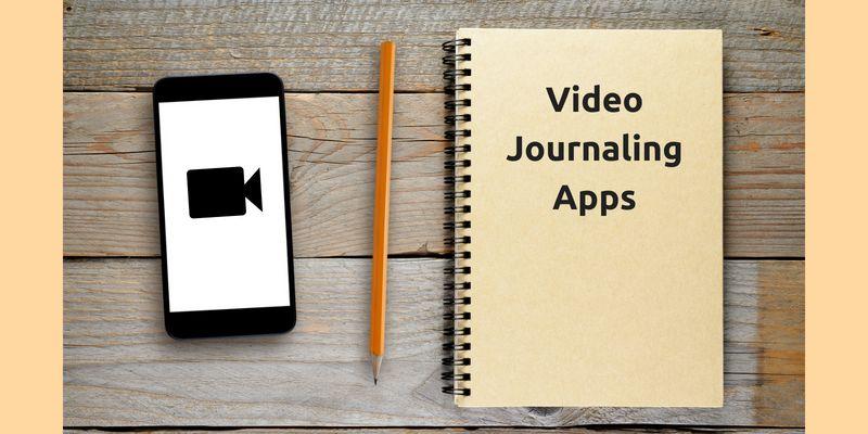 4 aplicaciones útiles para llevar diarios de vídeo en línea
