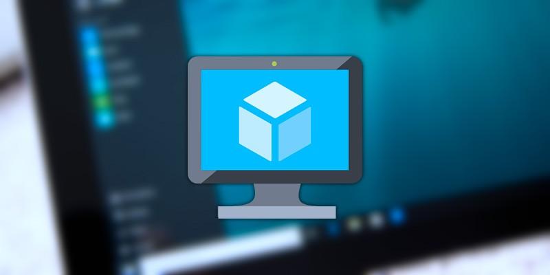 Tres de las mejores aplicaciones de máquinas virtuales para Windows 10