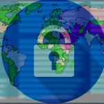 Países en los que necesitará una VPN para eludir la censura
