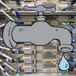 Cómo probar su conexión VPN en busca de fugas de privacidad