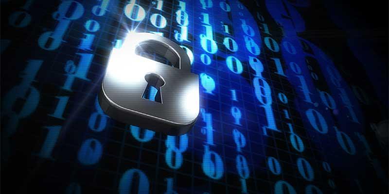 Cómo utilizar BitTorrent con una VPN