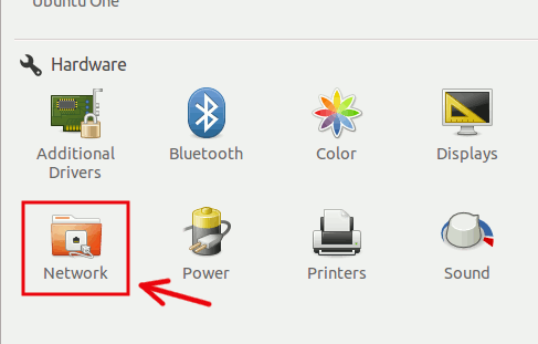 Cómo conectarse a una VPN en Ubuntu [Consejos rápidos]