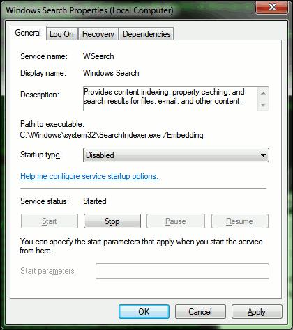 6 consejos útiles para ayudar a Windows 7 a ejecutarse más rápido
