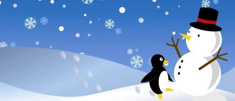 Cómo acceder a las previsiones meteorológicas desde la línea de comandos de Linux