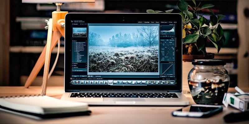 5 de los mejores editores de fotos en línea que puede utilizar de forma gratuita
