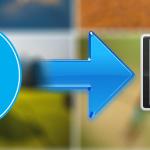 Cómo convertir una página web en un protector de pantalla para su Mac