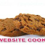 """Cómo ocultar los mensajes de """"Aceptar cookies"""" de los sitios web"""