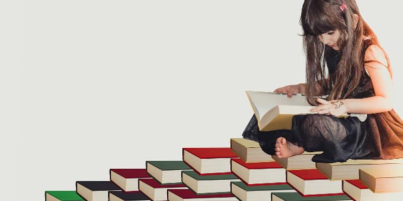 8 sitios web para encontrar los mejores libros electrónicos para leer