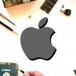 Cómo utilizar los diagnósticos de Apple para solucionar los problemas de su Mac